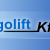 Frigolift Kft.