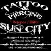 Tattoo & Piercing Sun City